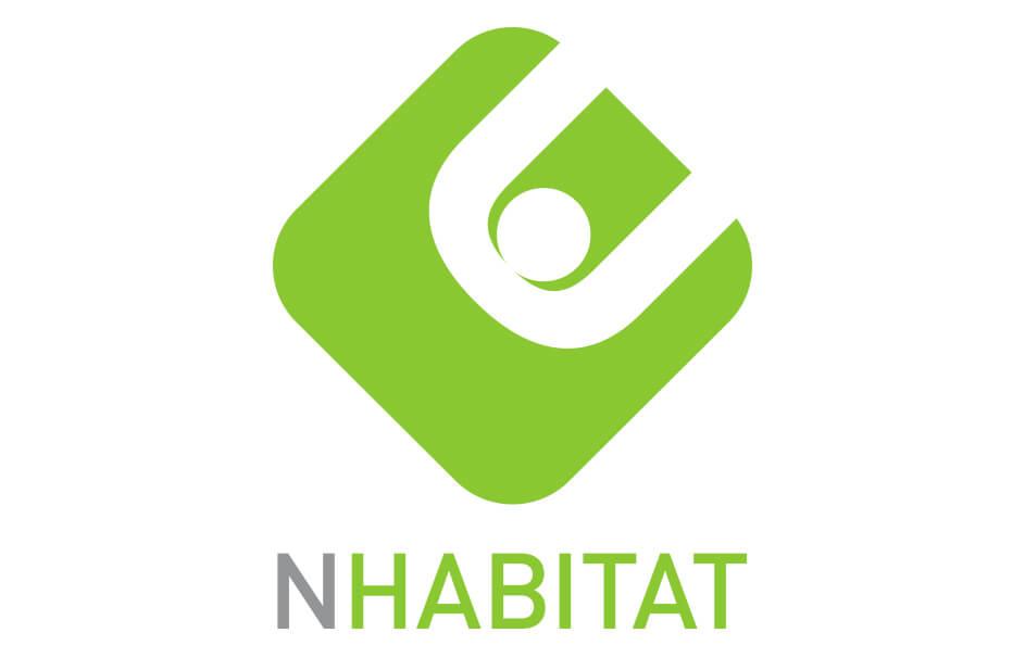 20160818-Logo-nHabitat-945x607_02_02