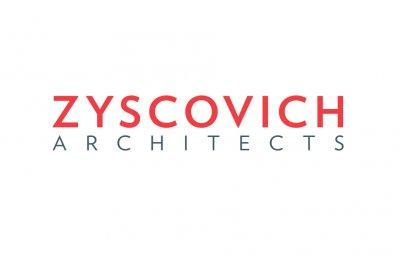 20160818-Logo-Zys-2-945x607