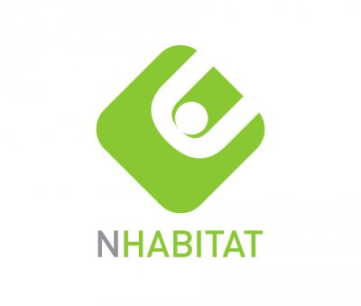 20160818-Logo-nHabitat-945x800
