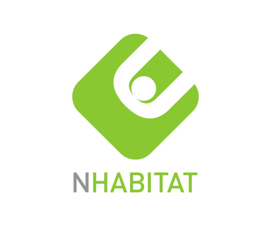 N-HABITAT